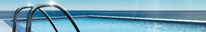 pool heating costa del sol